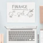 finanční poradce