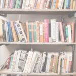 tipy na knihy