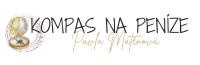 Kompas na peníze | Pavla Matěnová